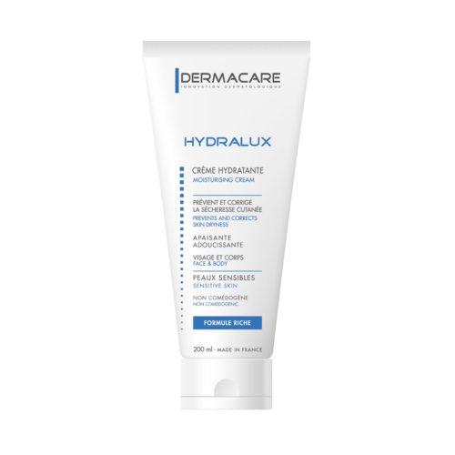 Crème Hydratante 200ml –178,00 Dhs